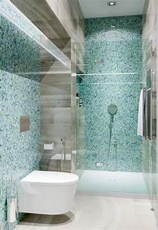 mosaico per bagno doccia bagno con mosaico la tradizione arreda