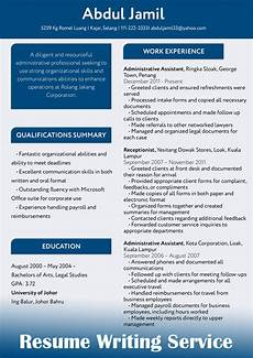 Perfect Phrases For Resumes Best Resume Phrases That Totally Rock Resume Buzzwords