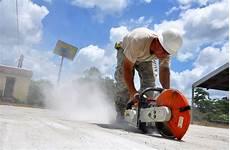 Jobs Builder Free Images Man Snow Winter Asphalt Construction