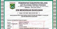 contoh anekdot untuk tugas bahasa indonesia cara ku mu