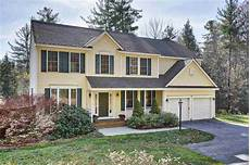 Harbor Group Bedford Nh 69 Barr Farm Road Bedford Nh 03110 Now Has A New Price