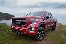 2019 Gmc News by Our 2019 Gmc 1500 Drive Tops S New On