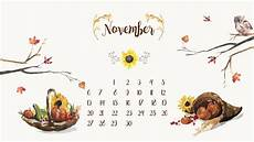 Calendar Backgrounds Free Desktop Calendar Background November Live Love