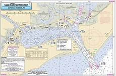 Tide Chart Hereford Inlet Nj 15 Best New Charts Images On Pinterest Charts Graphics