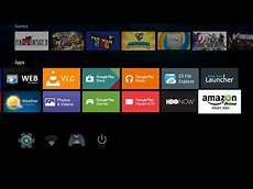 software per web how to get prime on your android tv