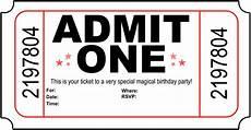 Make Invites Online For Free Free Printable Birthday Invitations For Teenage Girls