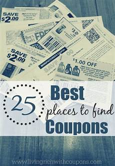 Free Easy Printable Coupons Printable Coupons 2020 Grocery Coupons Printable