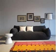 divano nuvola divano gervasoni divano nuvola vendita prodotti