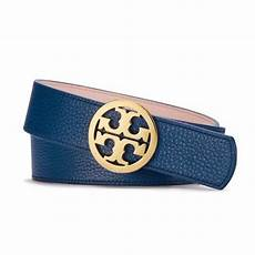Tory Burch Belt Size Chart Tory Burch Reversible Logo Belt Size Large 17 Off Retail
