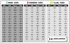 Under Armor Sweatshirt Size Chart Cheap Womens Under Armour Size Chart Buy Online Gt Off78