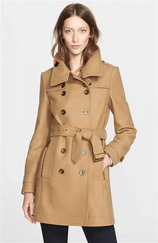 trech coats trench coat remain stylish and warm at the same time