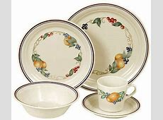 CORELLE FOR AUTUMN, THANKSGIVING AND BEYOND   eBay