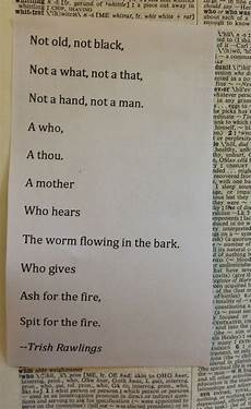 How To Write A Poem Ancient Words New Poems Poem Elf