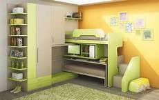 letti con scrivania camerette con soppalco e scrivania galleria di immagini