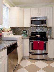 pictures of kitchen backsplash ideas from hgtv hgtv - Hgtv Kitchen Backsplashes