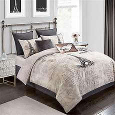 buy 8 reversible comforter set in