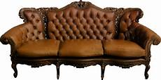 Sofa With Trundle Png Image by Sofa Png By Violettalestrange On Deviantart