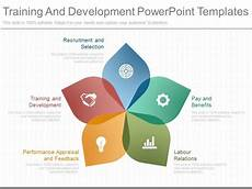 Training And Development Powerpoint Templates Training And Development Powerpoint Templates
