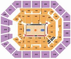 Matthew Knight Concert Seating Chart Matthew Knight Arena Seating Chart Eugene