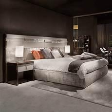 big futon beds luxury italian bed with large nubuck leather headboard