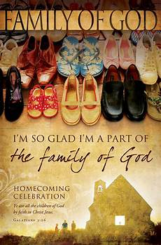 Church Homecoming Theme Ideas Homecoming Sunday Homecoming Themes Pastors