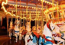 carousel free stock photo domain pictures