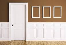 doors interior home depot how to install interior door at the home depot