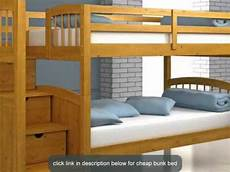 best bunk beds for