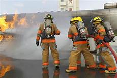 Marine Corps Firefights The Flame Marine Corps And Firefighters On Pinterest