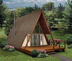 an a frame for every environment 57205ha architectural