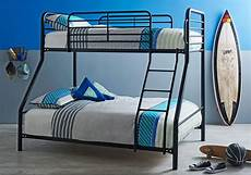 our best bunk beds and quilt covers for this