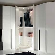 cabina armadio angolo armadio cabina venticinque arredamenti casa italia