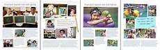 Magazine Template Microsoft Word Publisher Magazine Layout Templates Microsoft Word Also