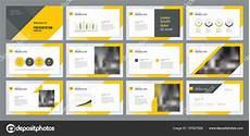Design Layout Template Presentation Design Page Layout Design Brochure