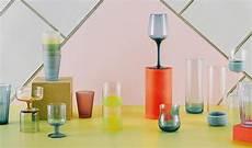 bitossi bicchieri come apparecchiare con stile