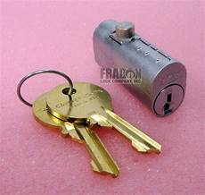 chicago file cabinet lock replacement cylinder cexp 19dc
