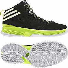 Herren Basketballschuhe Adidas Performance Adipure Crazyquick Silbern Ch361009 Mbt Schuhe P 2068 by Adidas Performance Mad Handle 2 J Basketballschuhe Sneaker