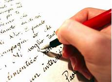 Letter Riting Letter Writing How To Preserve The Art Treasure Chest