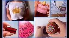 diy craft ideas using paint arteza 3d fabric paint