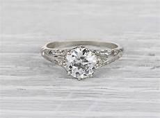 vintage engagement rings cosmetic ideas cosmetic ideas