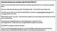 Door To Door Sales Job Description 5 Tips On How To Recruit Door To Door Sales Reps Spotio