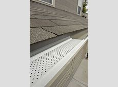 Ideas: Nice Lowes Downspout For Modern Outdoor Room Ideas Design ? Chikidsinvent.org