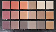 Best Look Paint Color Chart Best Paints To Use On Decks And Exterior Wood Features