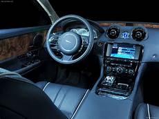 Jaguar Xe Interior Mood Lighting Jaguar Xj Interior Driven