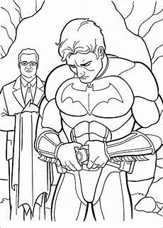 Batman Malvorlagen Novel Batman Fargelegging For Barn Tegninger For Utskrift Og