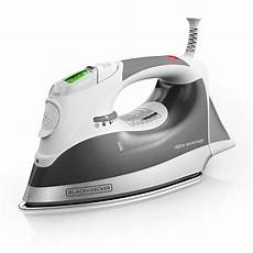 steam iron for clothes bar 9 best steam irons for clothes in 2018 clothing iron reviews