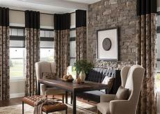 Drapes Window Treatments Choosing Window Treatments What Will Work In Your Home