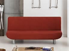 stretch click clack sofa cover ulises