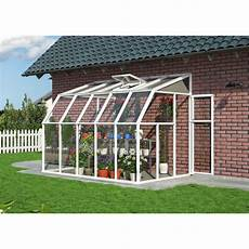 greenhouse sunroom sunroom 2 6 5 ft w x 10 5 ft d polycarbonate greenhouse