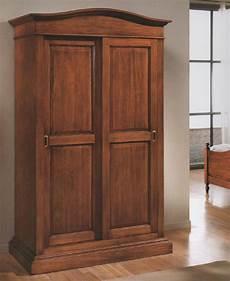 armadio da letto usato categorie armadi stile classico 187 centro cucine